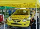 Suzuki IGNIS S1600